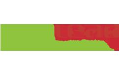 能迪科技集团logo